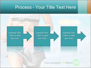 0000081892 PowerPoint Templates - Slide 88