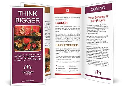 0000081893 Brochure Templates