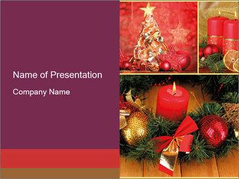 0000081893 PowerPoint Templates - Slide 1