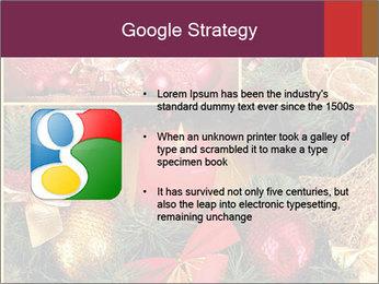 0000081893 PowerPoint Template - Slide 10