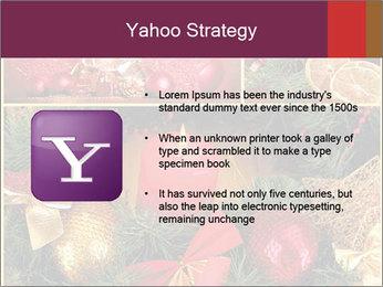 0000081893 PowerPoint Templates - Slide 11