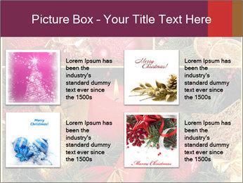 0000081893 PowerPoint Templates - Slide 14