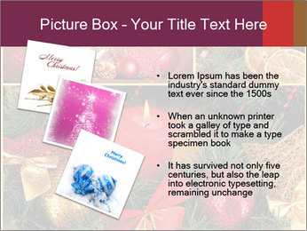 0000081893 PowerPoint Template - Slide 17