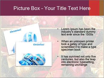0000081893 PowerPoint Templates - Slide 20