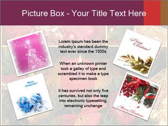 0000081893 PowerPoint Templates - Slide 24