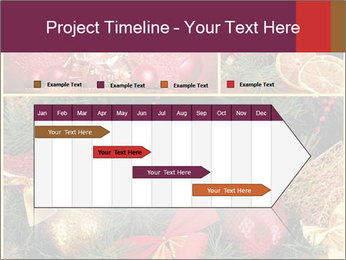 0000081893 PowerPoint Template - Slide 25