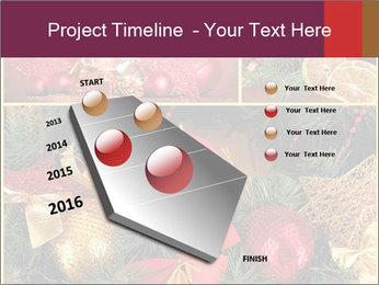 0000081893 PowerPoint Templates - Slide 26