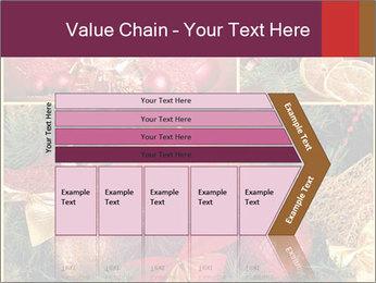0000081893 PowerPoint Template - Slide 27