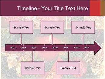 0000081893 PowerPoint Templates - Slide 28