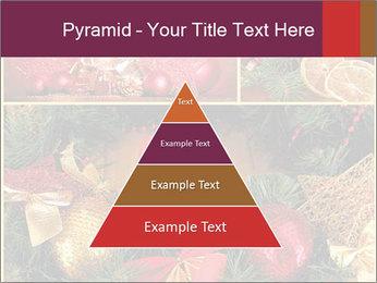 0000081893 PowerPoint Templates - Slide 30