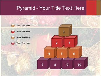 0000081893 PowerPoint Templates - Slide 31