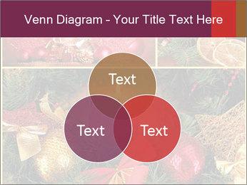 0000081893 PowerPoint Template - Slide 33