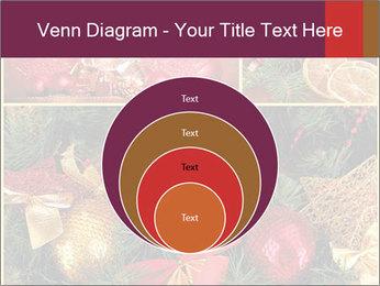 0000081893 PowerPoint Template - Slide 34