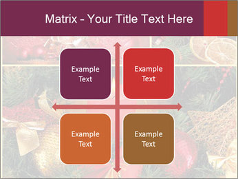 0000081893 PowerPoint Template - Slide 37