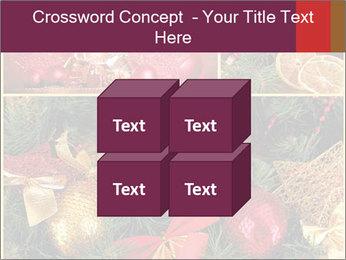 0000081893 PowerPoint Template - Slide 39
