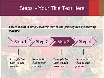 0000081893 PowerPoint Templates - Slide 4