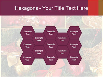 0000081893 PowerPoint Template - Slide 44