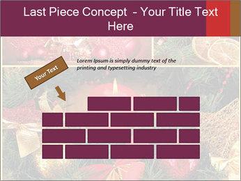 0000081893 PowerPoint Templates - Slide 46