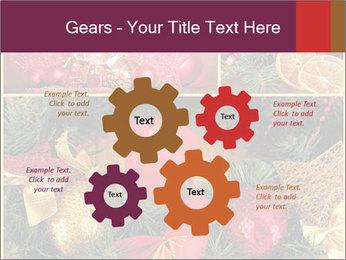 0000081893 PowerPoint Templates - Slide 47
