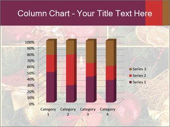 0000081893 PowerPoint Templates - Slide 50