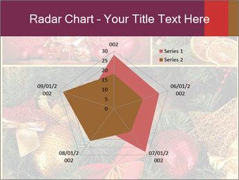 0000081893 PowerPoint Templates - Slide 51