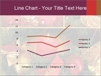 0000081893 PowerPoint Templates - Slide 54