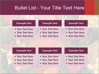 0000081893 PowerPoint Templates - Slide 56