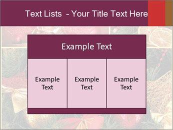 0000081893 PowerPoint Template - Slide 59