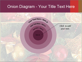 0000081893 PowerPoint Template - Slide 61