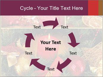 0000081893 PowerPoint Template - Slide 62