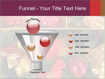 0000081893 PowerPoint Templates - Slide 63