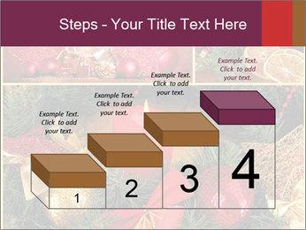 0000081893 PowerPoint Templates - Slide 64