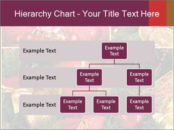 0000081893 PowerPoint Templates - Slide 67