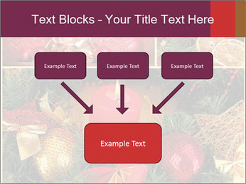 0000081893 PowerPoint Templates - Slide 70