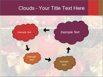 0000081893 PowerPoint Template - Slide 72