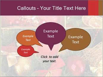0000081893 PowerPoint Template - Slide 73