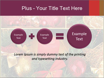 0000081893 PowerPoint Templates - Slide 75