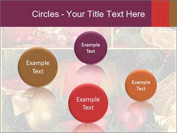 0000081893 PowerPoint Templates - Slide 77