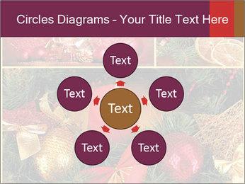 0000081893 PowerPoint Templates - Slide 78
