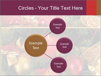 0000081893 PowerPoint Templates - Slide 79