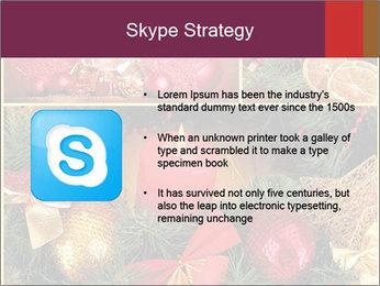 0000081893 PowerPoint Template - Slide 8