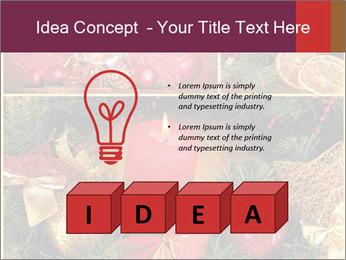 0000081893 PowerPoint Templates - Slide 80