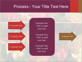 0000081893 PowerPoint Template - Slide 85