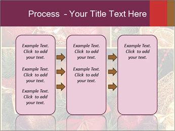 0000081893 PowerPoint Template - Slide 86