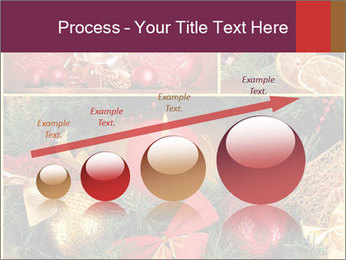0000081893 PowerPoint Templates - Slide 87