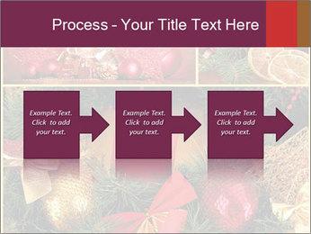 0000081893 PowerPoint Templates - Slide 88
