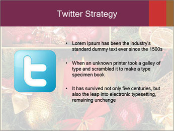 0000081893 PowerPoint Template - Slide 9