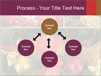 0000081893 PowerPoint Templates - Slide 91