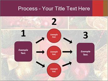 0000081893 PowerPoint Template - Slide 92