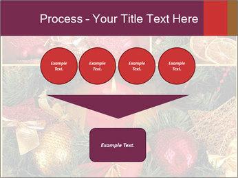 0000081893 PowerPoint Template - Slide 93